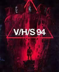 V:H:S:94
